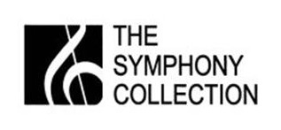 Symphony Collection Coupons & Promo codes