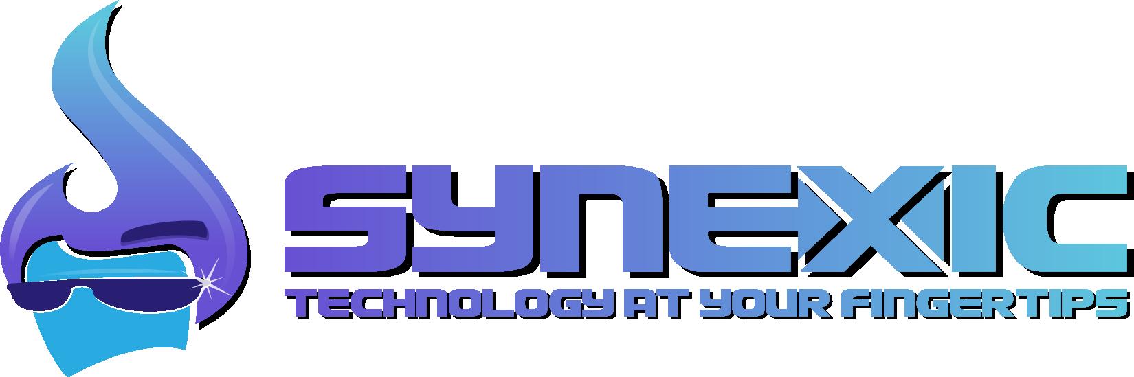 Synexic Coupons & Promo codes