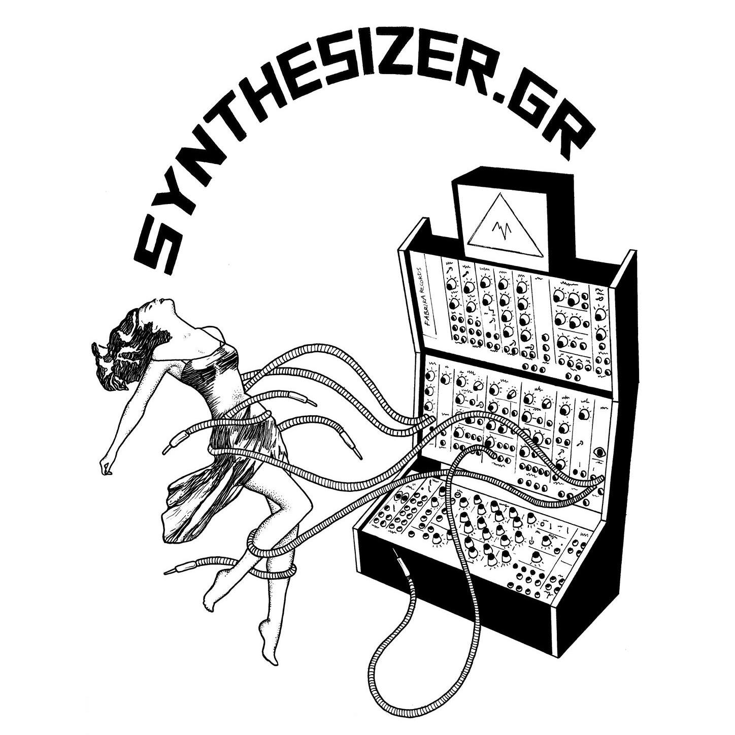 Synthesizer.gr Coupons & Promo codes
