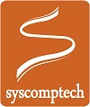 Syscomptech.com Coupons