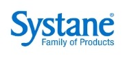 Systane Coupons & Promo codes