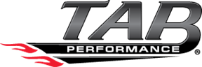 TAB Performance Coupons
