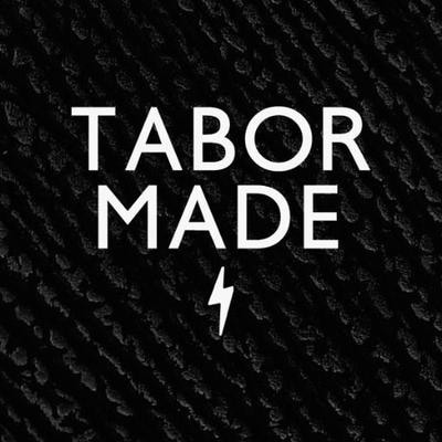 Tabor Made Coupons & Promo codes