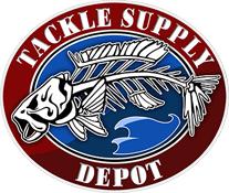 Tackle Supply Depot Coupons