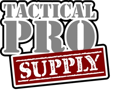 Tactical Pro Supply Discount Code & Coupon codes