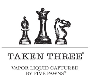 Taken Three Coupons & Promo codes