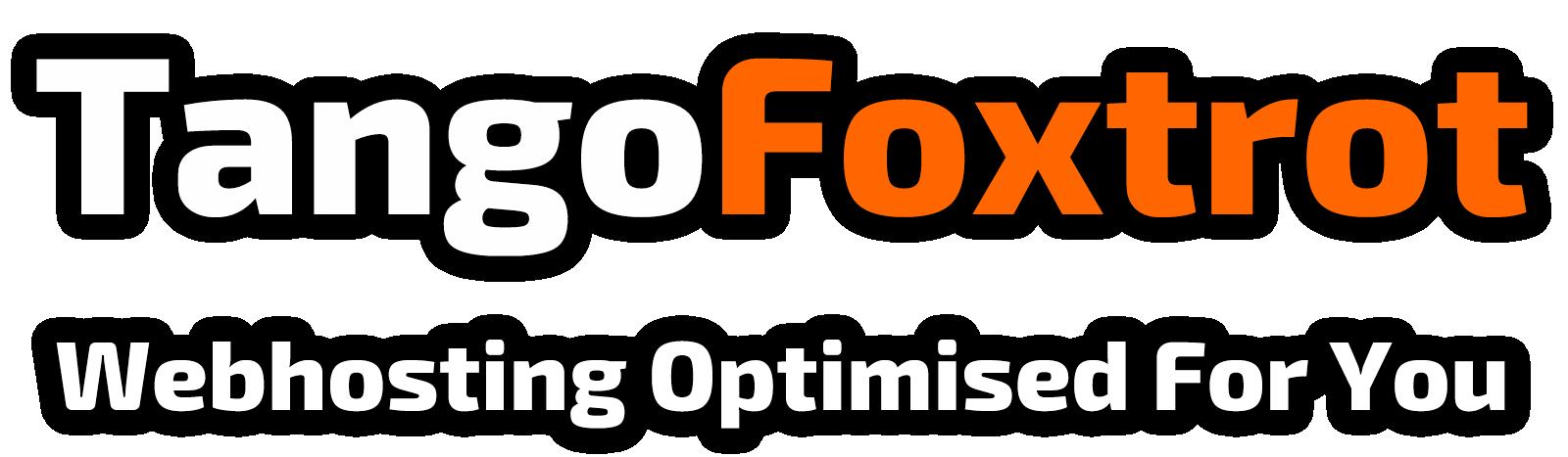 foxtrot promo code