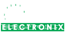 Tanin Auto Electronix Coupons & Promo codes