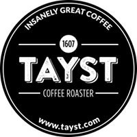 Tayst Coffee Coupons & Promo codes