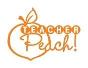TeacherPeach Coupons & Promo codes