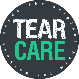Tear Care UK Coupons & Promo codes