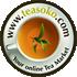 Teasoko.com Coupons & Promo codes