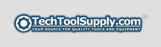 Tech Tool Supply Coupons