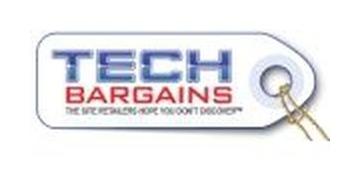 Techbargains.com Coupons & Promo codes