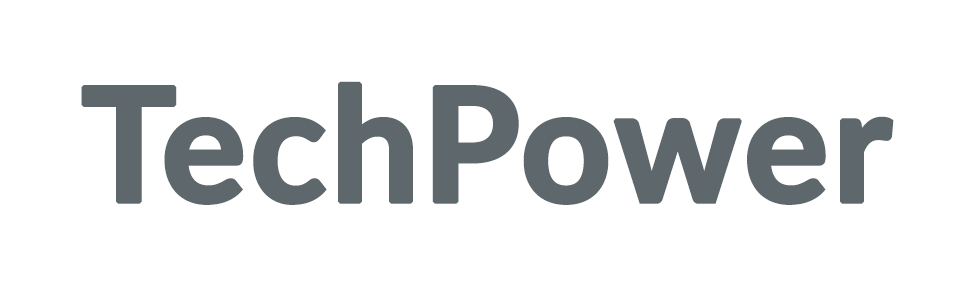 TechPower Coupons & Promo codes