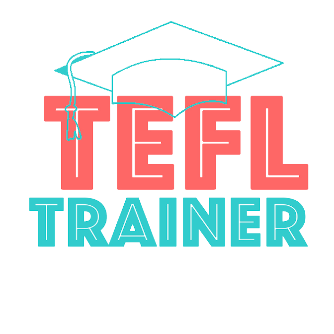 TEFL Trainer Coupons & Promo codes