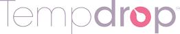 Tempdrop Referral Code Coupons & Promo codes
