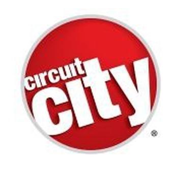 TERM CircuitCity.com Coupons & Promo codes