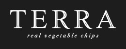 Terra Chips Coupons & Promo codes