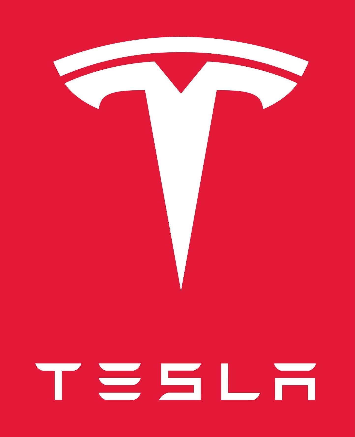 Tesla Coupons & Promo codes