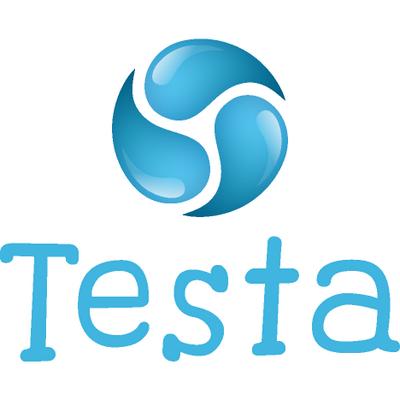Testa-omega3.com Coupons & Promo codes