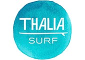 Thalia Surf Shop Coupons & Promo codes
