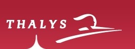Thalys Coupons & Promo codes