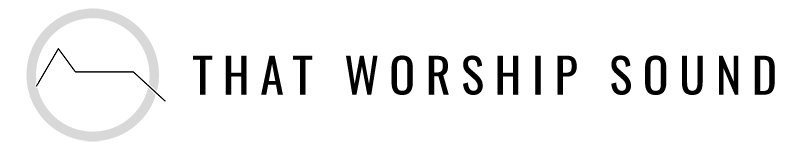 That Worship Sound Coupons & Promo codes