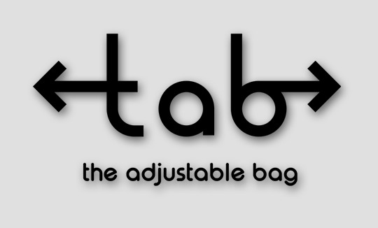 The Adjustable Bag Coupons & Promo codes