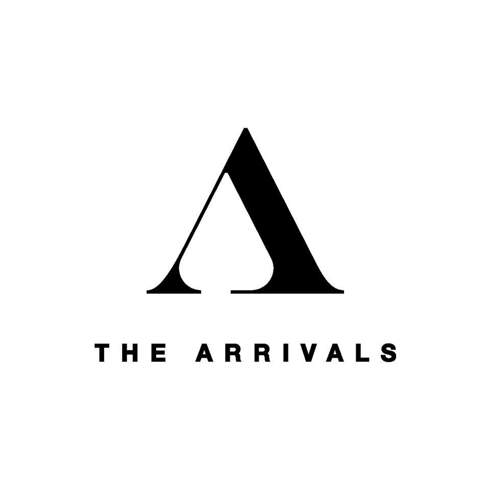 The Arrivals Promo Code & Discount codes