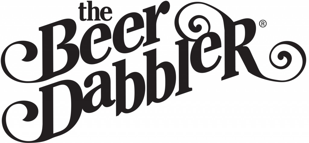The Beer Dabbler Coupons & Promo codes
