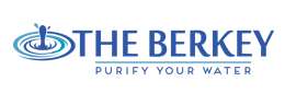The Berkey Coupons & Promo codes