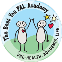 The Best You PAL Academy Coupons & Promo codes