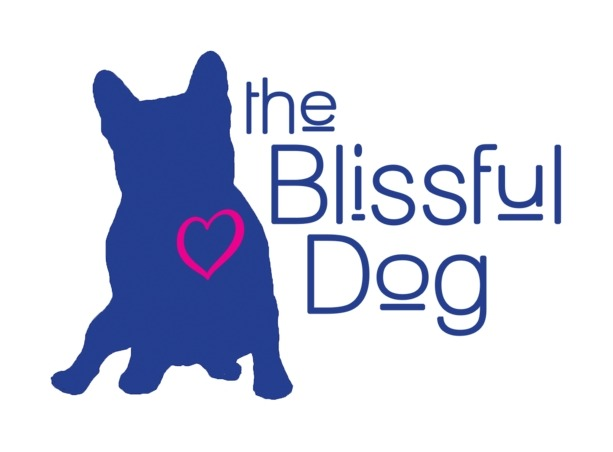 The Blissful Dog Coupons & Promo codes
