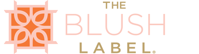 The Blush Label Coupons & Promo codes