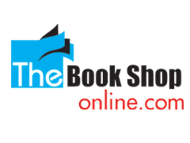 The Book Shop Online Coupons & Promo codes