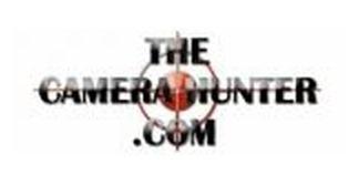 The Camera Hunter Coupons & Promo codes