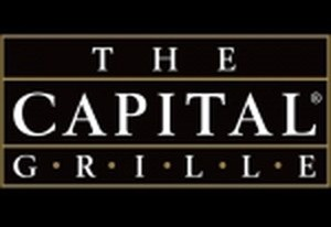 The Capital Grille Coupons & Promo codes