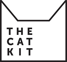 The Cat Kit Coupons & Promo codes