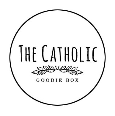 The Catholic Goodie Box Coupons & Promo codes