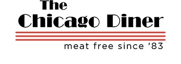 The Chicago Diner Coupons & Promo codes
