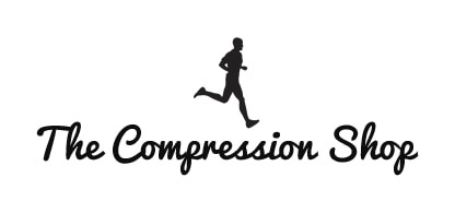 The Compression Shop Coupons & Promo codes