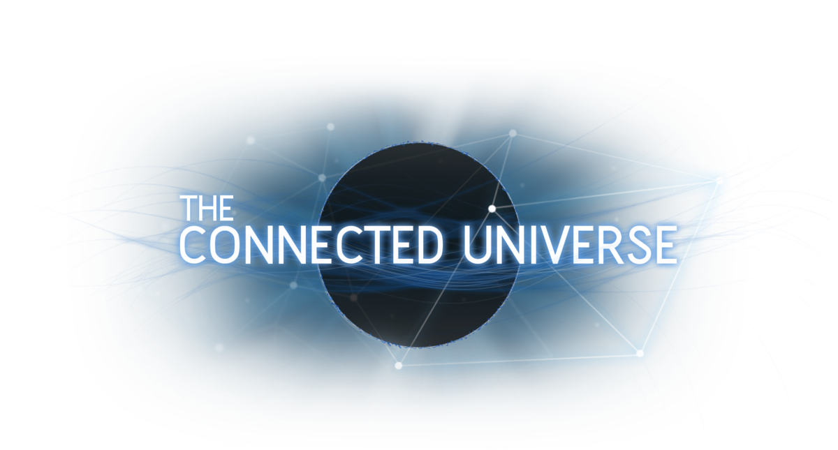 The Connected Universe Film Coupons & Promo codes