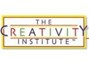 The Creativity Institute Coupons & Promo codes