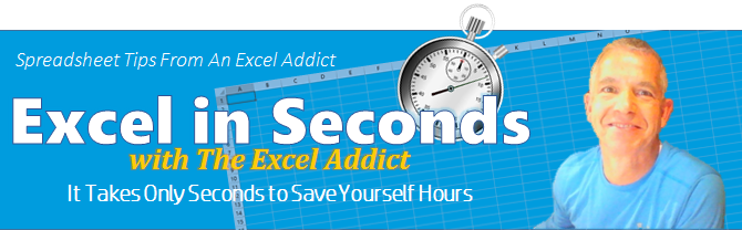 The Excel Addict Coupons & Promo codes