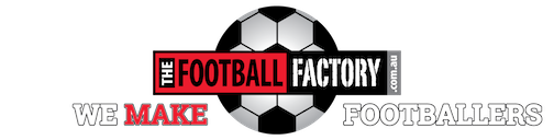 The Football Factory Coupons