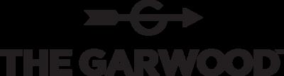 The Garwood Coupons & Promo codes