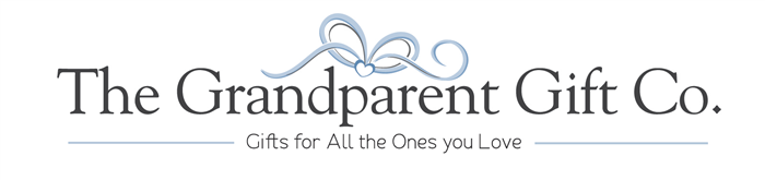 The Grandparent Gift Company Coupons & Promo codes
