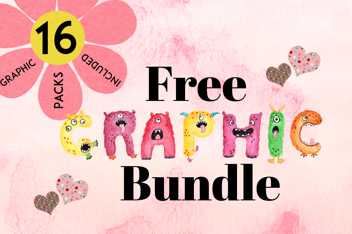 the graphics subscription
