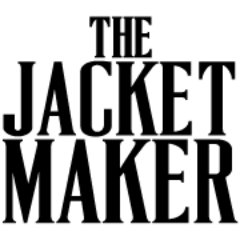 The Jacket Maker Coupons & Promo codes
